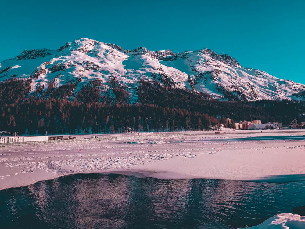 saint-moritz blog voyage laquotidiennedele suisse bons plans hotel restaurant lac