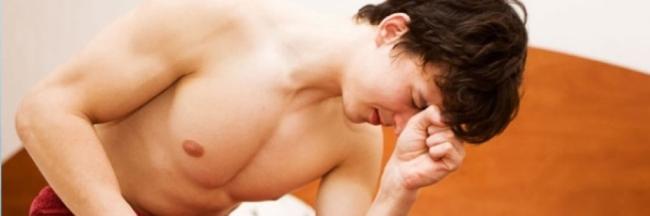 स्वप्न दोष का जड़ी-बूटी से उपचार कैसे करें