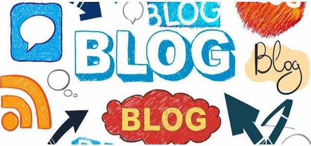 kisisel-blog