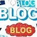 Kişisel Blog Olmak