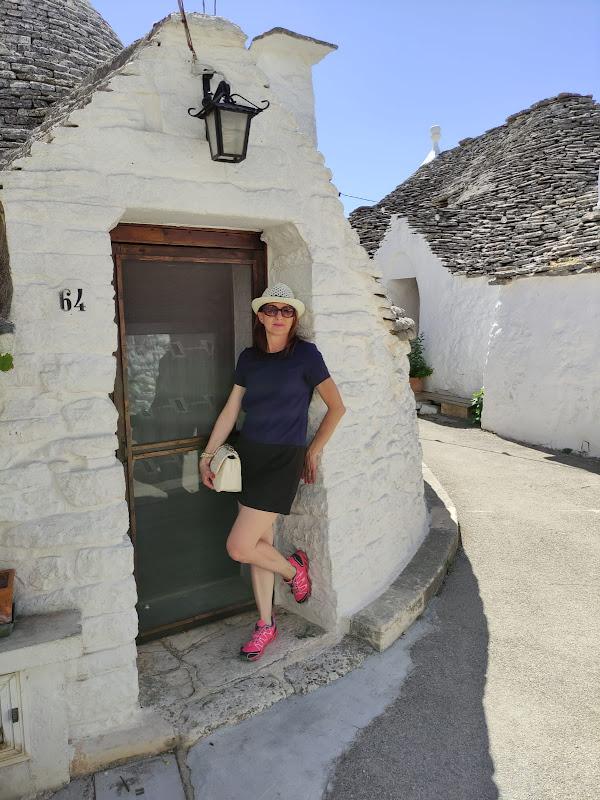 travelblogger best