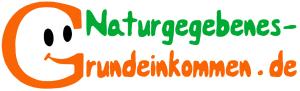 https://naturgegebenes-grundeinkommen.de