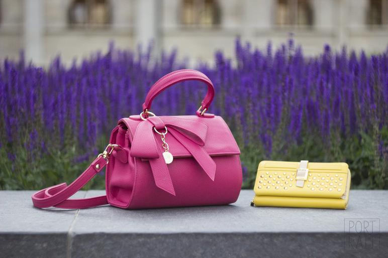 luxury vegan handbags discount