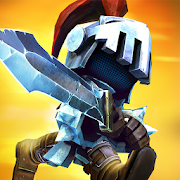 mine-warrior.png