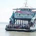 Angkutan Transportasi Sungai Wajib Patuhi Protokol Kesehatan