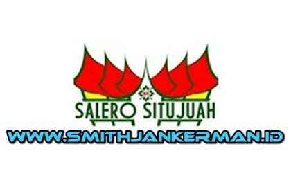 Lowongan Rumah Makan Salero Situjuah Pekanbaru Maret 2018