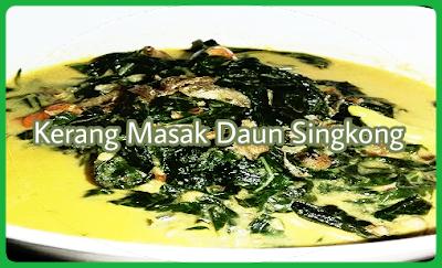 http://berjutaresep.blogspot.com/2017/04/resep-masakan-kerang-masak-daun-singkong.html