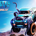 Monster Trucks Racing 2019 Mod Apk 3.0.0