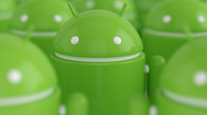 Grandes descuentos en 8 smartphones con Android