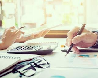 berbagai kriteria kelayakan usaha dalam perencanaan usaha yang benar dan sesuai kebutuhan bisnis