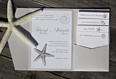 Engagement Party Invitation Wording Ideas