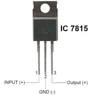 ic 7815