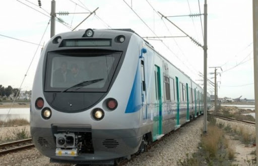 تغيير مواعيد انطلاق قطارات أحواز الساحل