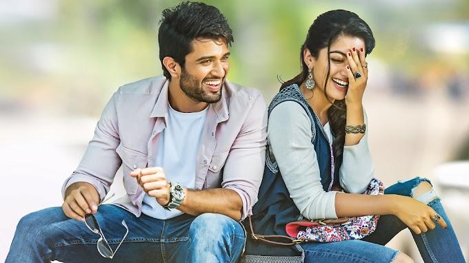 geetha govindam movie download in kuttymovies