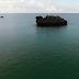 Ήπειρος:Βουνό ..ή θάλασσα ..το τριήμερο ;[βίντεο]