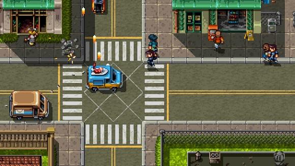 shakedown-hawaii-pc-screenshot-www.deca-games.com-4