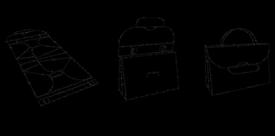 das lesesofa geschenkidee buntbox. Black Bedroom Furniture Sets. Home Design Ideas