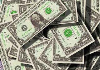 ربح المال,المال,الربح,الحمل,الربح من الانترنت,الميزان,فيزا كارد مجانا,الربح من النت,الدلو,فيزا كارد,السرطان,الجوزاء,القوس,الثور,الجدي,الحوت,الربح من اليوتيوب,جلب الرزق,برج الميزان,فيزا مشحونة مجانا,فيزا مشحونة,توقعات 2020,الحصول على فيزا كارد وهمية