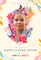 Film Nappily Ever After (2018) Full Movie