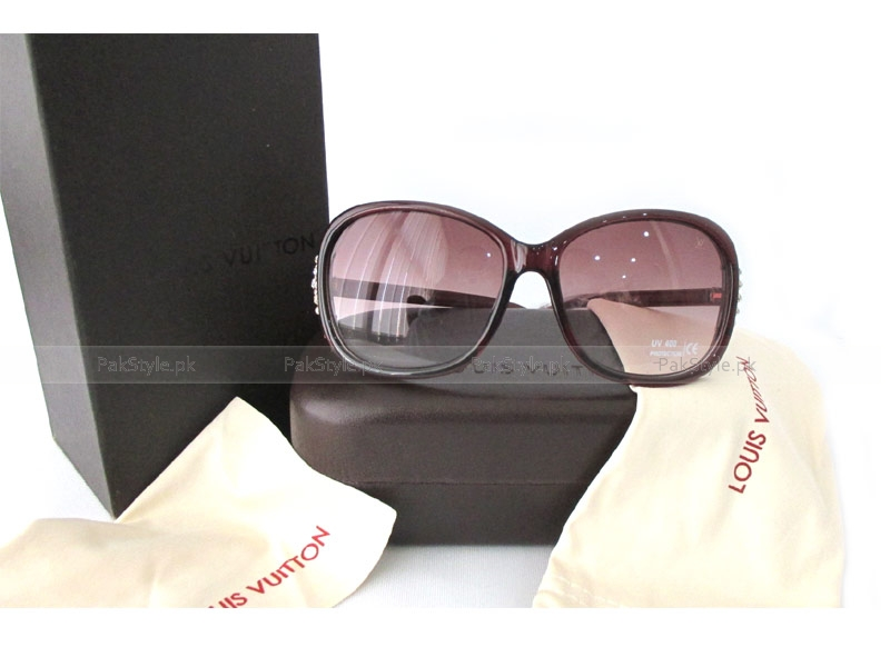 29f07796f815 Pakstyle.pk is an online shopping website in Pakistan which provide fashion  products for both men and women in cheap prices. Buy this woman's sunglasses  ...