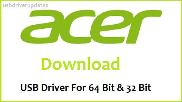 acer-driver-for-windows