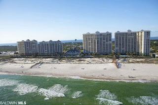 The Beach Club Resort Condos For Sale & Vacation Rentals in Gulf Shores AL Real Estate