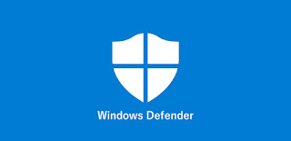 Windows Defender 2020 Antivirus Free Download