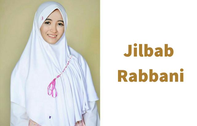 Jilbab Rabbani Kamu Mudah Kusam? Berikut Tips Merawat Jilbab Rabbani