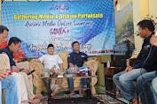 Banyak Potensi Wisata di Sumenep, Legislatif Kota Malang : Butuh Gerakan Sadar Wisata