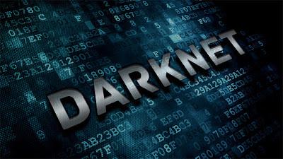 الشرح الكامل للانترنت العميق وتسريبات ديب ويب