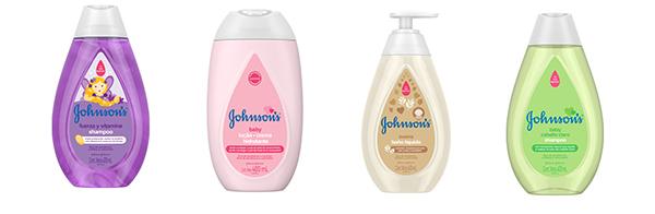 Johnsons-Baby-renueva-nivel-mundial