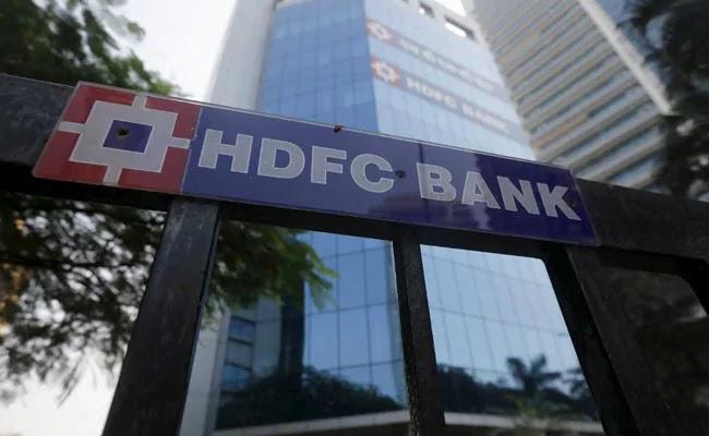 RBI ने डिजिटल लॉन्च, नए क्रेडिट कार्ड बंद करने के लिए HDFC बैंक की मदद ली