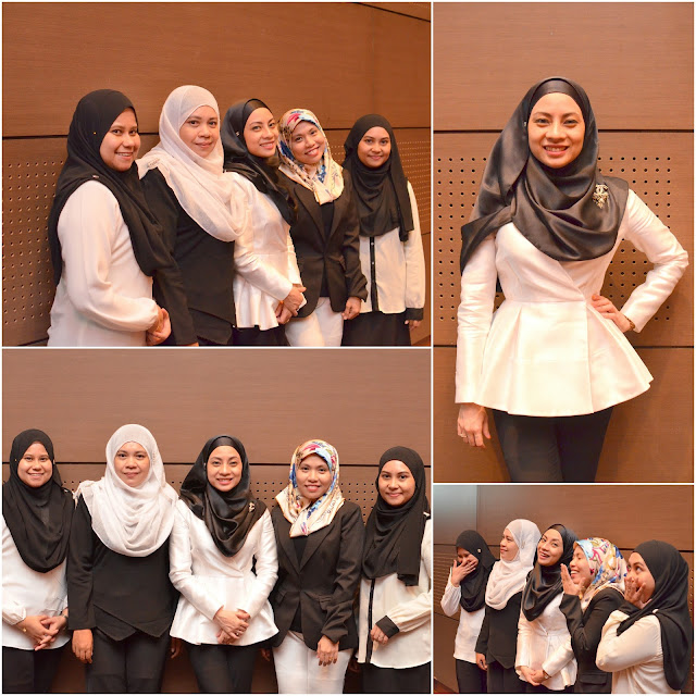 seminar-tarikan-grid-naa-kamaruddin-glampreneur-beautiful-circles-group