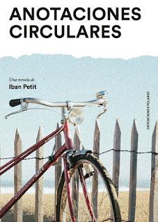 anotaciones-circulares-iban-petit
