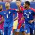 Panamá vs Martinica en vivo - ONLINE Copa Oro. última Fecha Grupo B