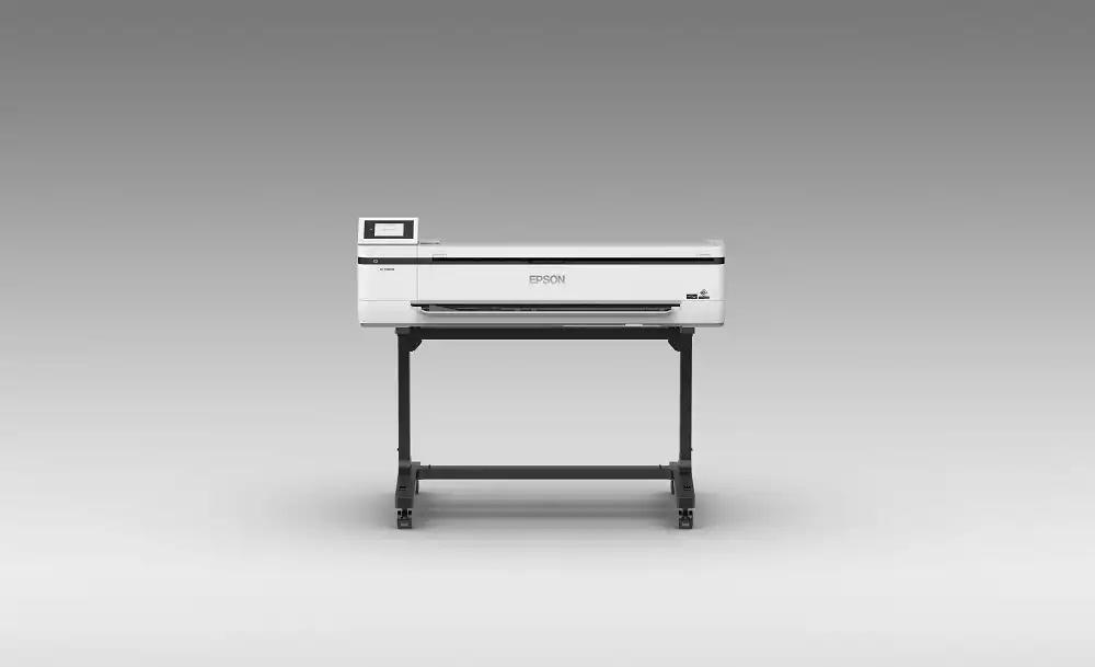Epson SC-T5130M