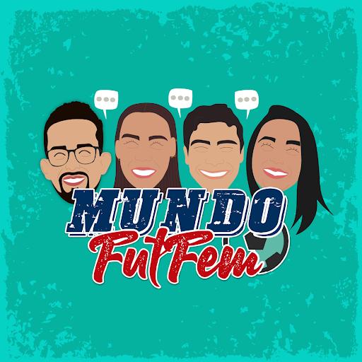 ¡Escuchá nuestro Podcast!