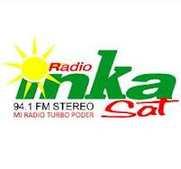 Radio Inka sat