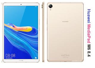 مواصفات تابلت هواوي ميدياباد ام6 Huawei MediaPad M6 8.4 عــــالم الهــواتف الذكيـــة  مواصفات و سعر تابلت ميدياباد ام6 Huawei MediaPad M6 8.4 - تابلت Huawei MediaPad M6 8.4 - البطاريه/الامكانيات/الشاشه/الكاميرات تابلت Huawei MediaPad M6 8.4 - مميزات و العيوب   تابلت هواوي Huawei MediaPad M6 8.4 - مواصفات تابلت هواوي ميدياباد ام6 8.4 بوصات