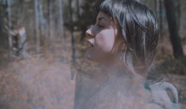 Caoilfhionn Rose Unveils 'Awaken' Music Video