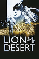 Lion of the Desert 1980 Dual Audio Hindi 720p BluRay