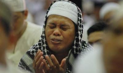 Perbanyak 4 Ibadah Ini Di Hari Kedua Bulan Suci Ramadhan