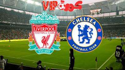 hdkoora بث مباشر ليفربول امام تشيلسي اليوم