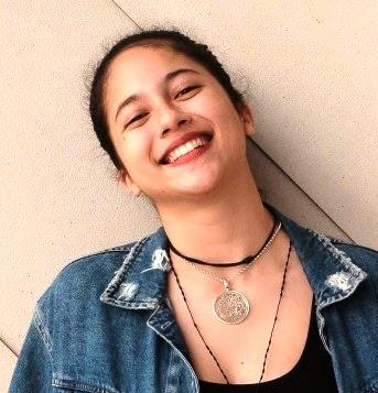 Sitha Marino - Biodata, Umur, Agama Dan Drama Lengkap