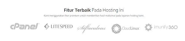e-learning hosting Hoster.co.id