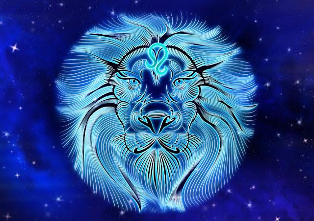 Zodiak Leo Hari Ini Tentang Cinta