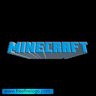 minecraft%2Blogo%2Bpng%2B76421