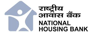 NHB Bank Assistant Manager Vacancy 2020 Apply 15 Post, National Housing Bank, NHB Bank Vacancy in hindi, National Housing Bank Assistant Manager job Vacancy 2020