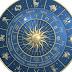 HOROSKOOP: 3 kõige õnnelikumat astroloogilist tähemärki
