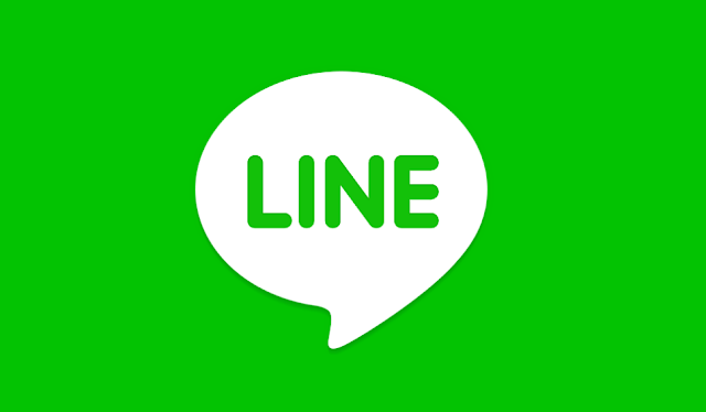 تنزيل برنامج لاين من سوق بلاي, تحميل برنامج لاين 2020 ,تنزيل برنامج لاين لايف, لاين للكمبيوتر, LINE download Android, تنزيل لاين لايف, شرح برنامج لاين, تحميل لاين بلس